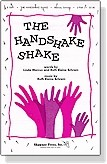 The Handshake Shake (cover)