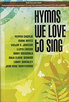 Hymns We Love to Sing (cover)