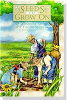Seeds to Grow On (cover)