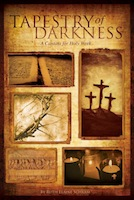 Tapestry of Darkness - Ruth Elaine Schram