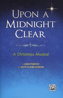 Upon a Midnight Clear - A Christmas Musical